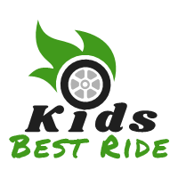 Kids Best Ride