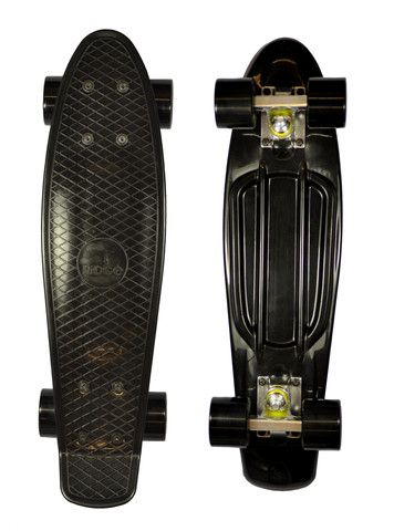 "Ridge Skateboards 27"" Cruiser Board"